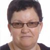Lydia Penningmeester